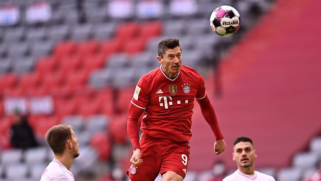Focus München