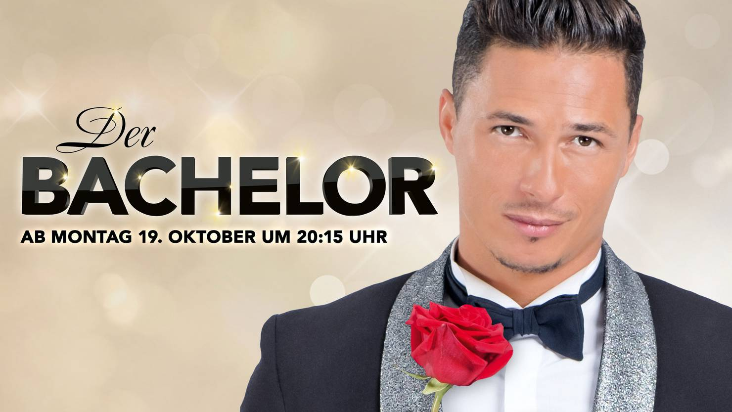 Der Bachelor Schweiz
