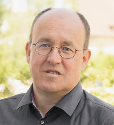 Ingo Boltshauser (SP)