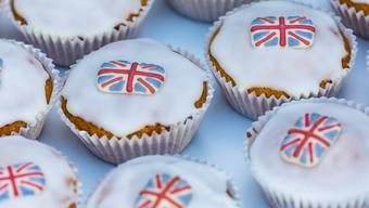 Auch nach dem Brexit wandern immer noch mehr EU-Bürger nach Grossbritannien ein als aus.