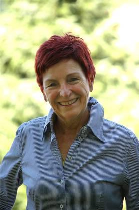 Die langjährige Redaktorin des «Badener Tagblatts» verfolgte Lardellis Prozess 1989 als Gerichtsreporterin.