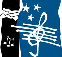 Aarg. Musikverband