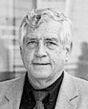 Volkhard Windfuhr lebt seit fast 50 Jahren in Ägypten, wo er das Büro des Magazins «der SPiegel» leitet.