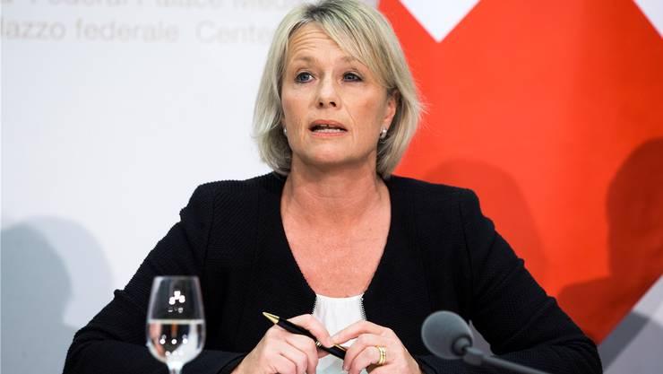 Elisabeth Schneider- Schneiter.