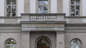 Obergericht Zürich