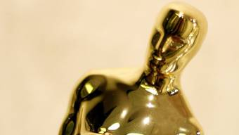 Wer gewinnt den Sport-Oscar 2015?