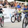 Radsporttage Gippingen 2019 - Impressionen vom Sonntag
