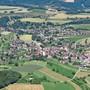 Die Gemeinde Ueken tritt dem Jurapark Aargau bei und beteiligt sich ab Betriebsphase 2021 bis 2031 als vollwertiges Mitglied.