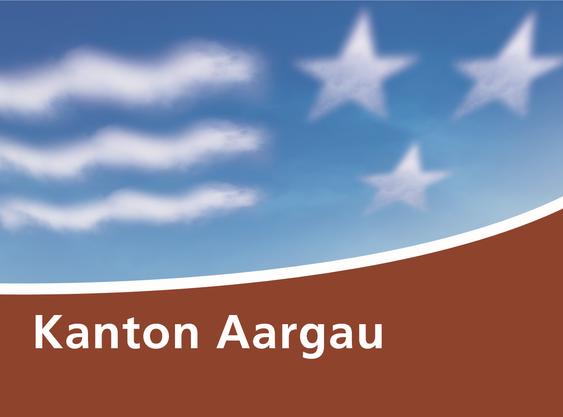 Tourismustafel Kanton Aargau