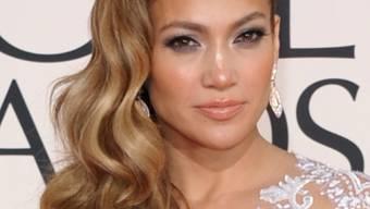 Jennifer Lopez sorgt sich sehr um ihre Kinder (Archiv)
