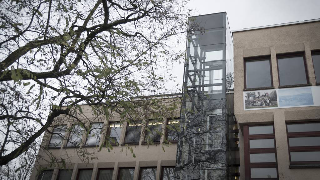 Steinacher Gemeindeschreiber kommt in U-Haft