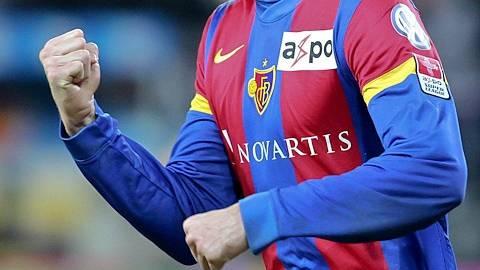 Basel überrascht mit 2:1 Sieg gegen Chelsea
