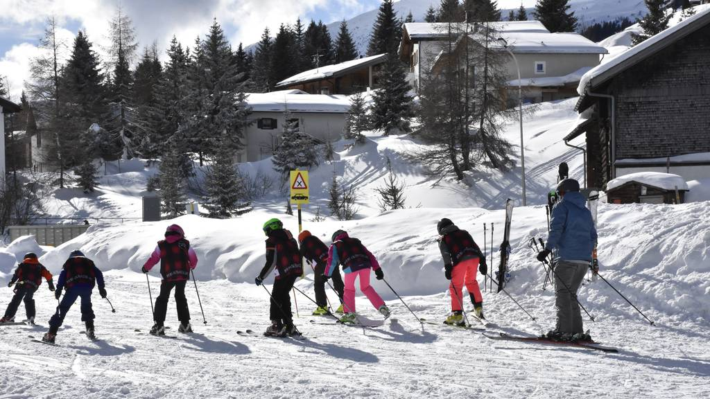 Geld für Skilager und Musikschule: Kaum jemand nimmt es in Anspruch
