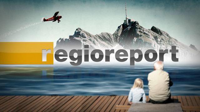 Regioreport