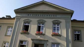 Bezirksgericht Bülach.JPG