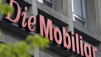 Vor rund zehn Jahren analysierte die Mobiliar die Gehälter zum ersten Mal.