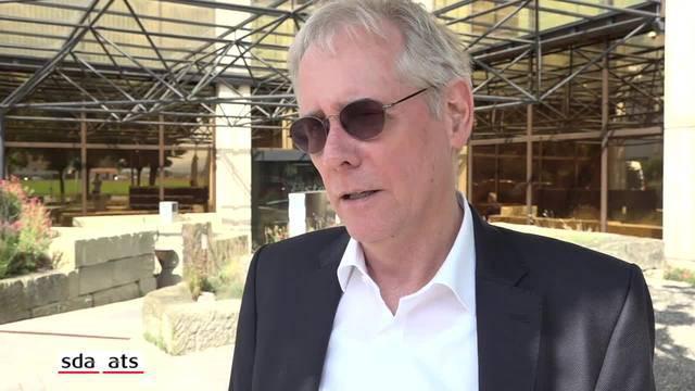 Skywork-Grounding: CEO Martin Inäbnit steht Red und Antwort