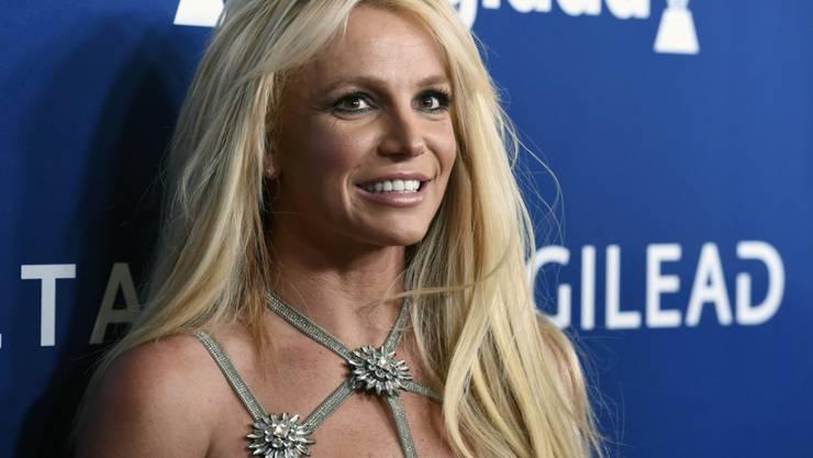 Vor 20 Jahren hat sich US-Sängerin Britney Spears von Justin Timberlake getrennt - die Liebe zu dessen Musik ist geblieben.