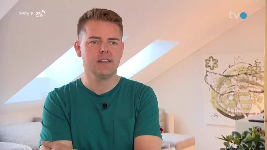Stefan Heilemann – Koch des Jahres 2021