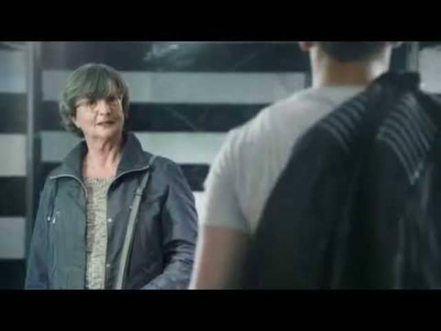 Der Werbespot zu «My Post 24» mit Sänger Bastian Baker.