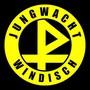 Jungwacht Windisch