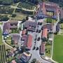 Mit der staatsrechtlichen Wiederherstellung des Klosters Mariastein im Jahr 1971 endete eine lange dauerende Verstaatlichung der Abtei im Schwarzbubenland.