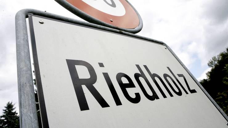 Ex-Verwaltungsangestellter von Riedholz erhält in einer Lohnklage vom Verwaltungsgericht recht.