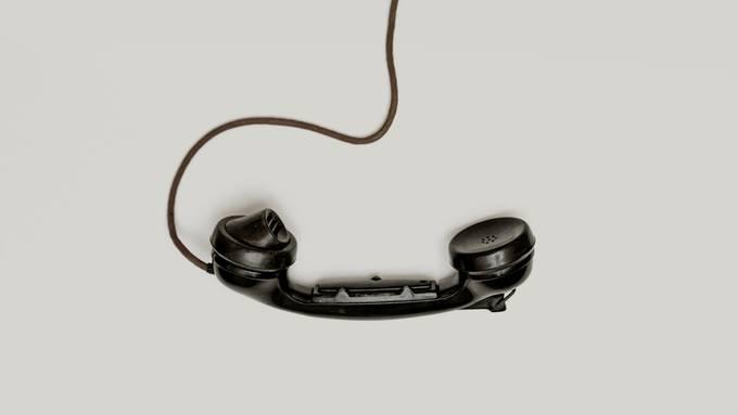 """Das versteckte Telefon """"Rhein-Flussfahrt"""""""