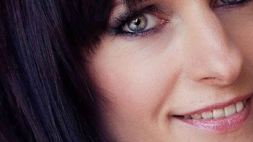 Simona – Heute jetzt und hier