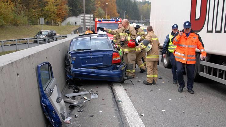 Unfall Neuenhof3