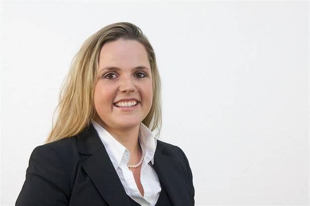 SVP-Grossrätin Martina Bircher will das Sozialhilfe-System ändern.