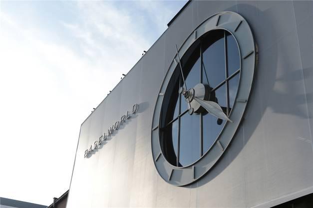 Die erfolgreichen Zeiten der Uhren- und Schmuckmesse sind vorbei. Vielmehr blickt die Baselworld einer höchst unsicheren Zukunft entgegen. Juri Junkov