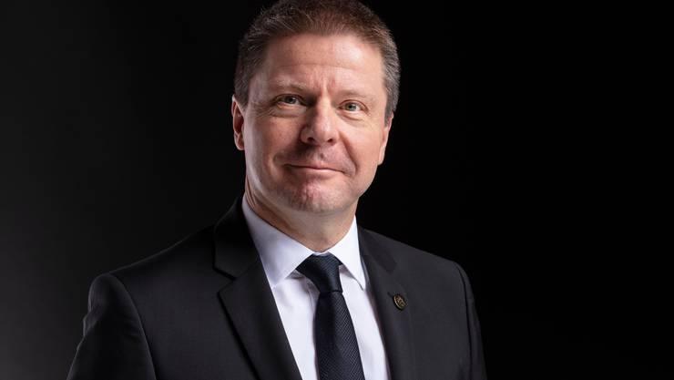Martin Bäumle plädiert für eine Schliessung der Skigebiete.