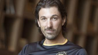 Der Ex-Radrennfahrer Fabian Cancellara hat für vier Wochen den Sattel gegen die Schulbank eingetauscht und hat jetzt ein Diplom in Sportmanagement. (Archivbild)