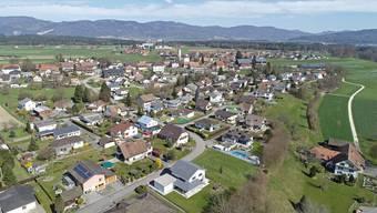 Der Gemeinderat Fulenbach genehmigte einen Kredit von 48'500 Franken für 15 neue Atemschutzgeräte.