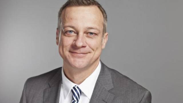 BDP-Präsident Martin Landolt kündigt eine gemeinsame Wahlkampagne für 2015 an.