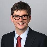 Dr. med. Benedikt Habermeyer