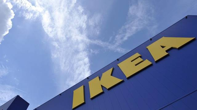 Arbeiter auf Ikea-Baustelle schufteten für Tiefstlöhne