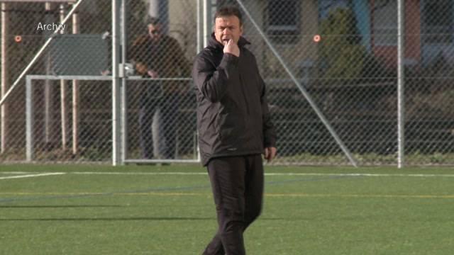 Trainer verlässt FC Biel