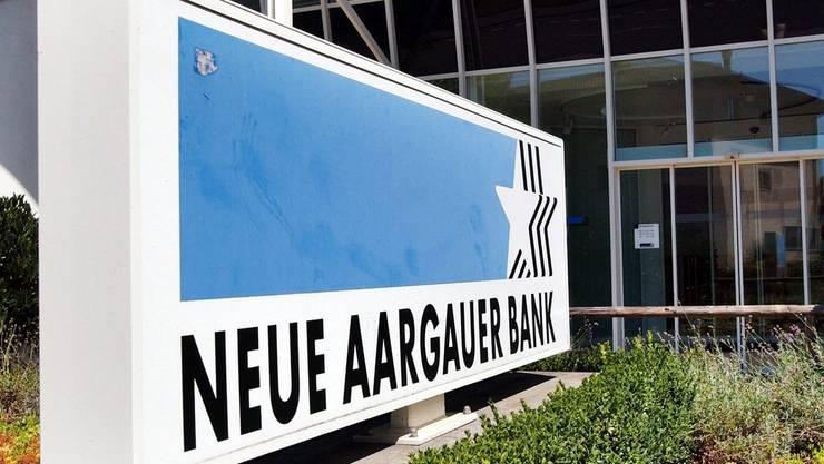 Die NAB will mit raschen Lösungen zur Überbrückung von Liquiditätsengpässen unterstützen.