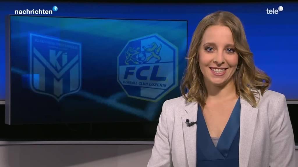 FCL schafft Historisches