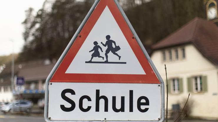«Die Schulpflege abzuschaffen ist keine Zäsur. Die gab es 2006 mit der Einführung der Schulleitung.»