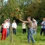 Martin Furter: Umweltpreis bekommt Umweltpreis