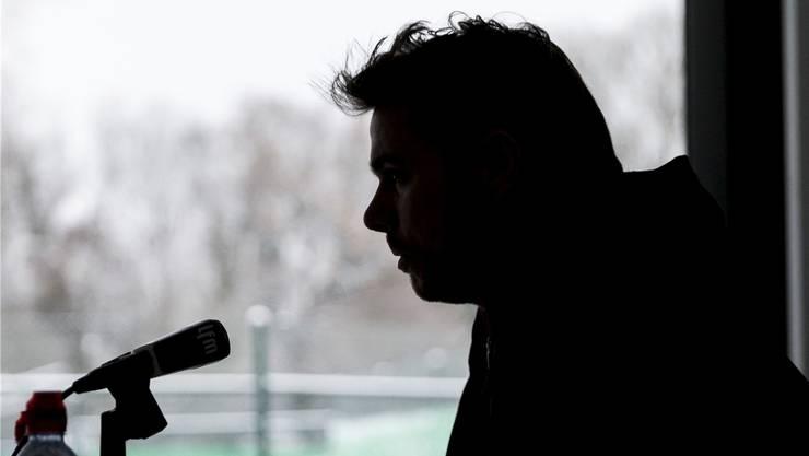 Stan Wawrinka übt Kritik am Gebaren vieler Kollegen.