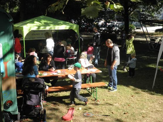 Herbstfest 2015 053.JPG