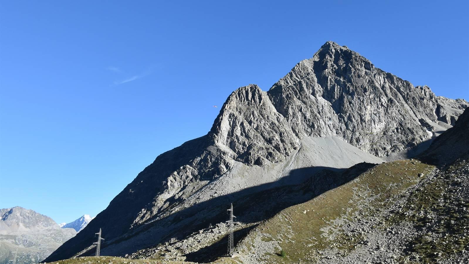 2020-09-04 Silvaplana Alpinist abgestürzt__w_1600__h_0