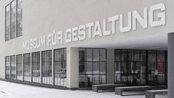 Museum für Gestaltung