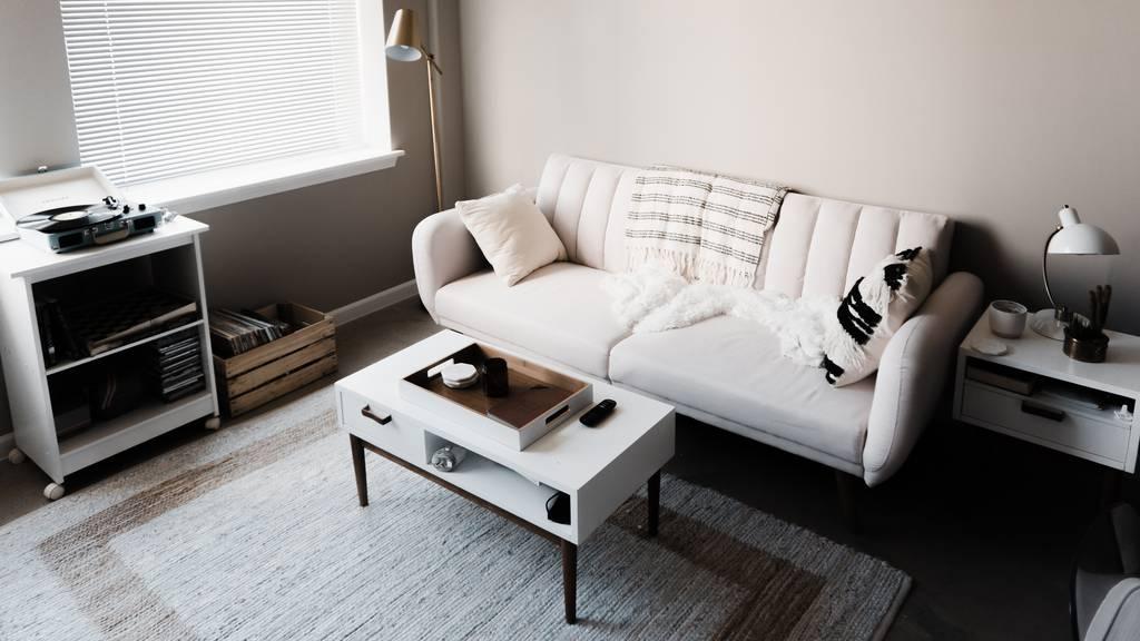 Darf man seine Wohnung in der Schweiz via Airbnb ausschreiben?
