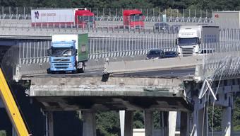 Der Autobahnbetreiber verspricht eine halbe Milliarde Euro.