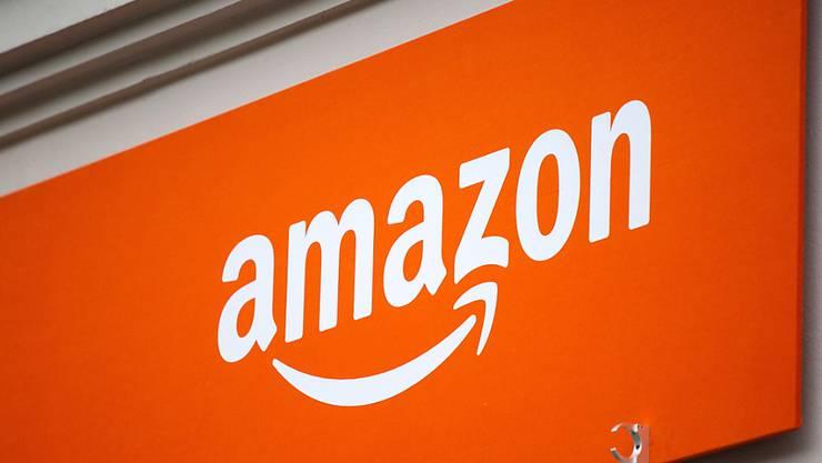 Amazon startet mit AWS einen Cloud-Dienst für Satellitenbilder und Geodaten. Die sollen sich damit für Unternehmen deutlich vergünstigen.(Archivbild)